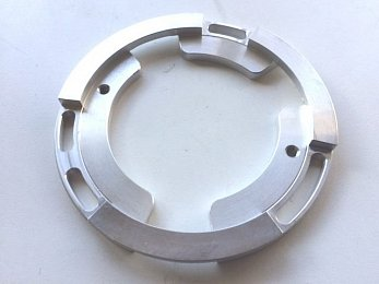 Adapter plate 703379910