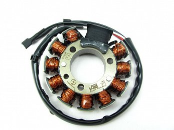 Stator (AWO 12Volt complete system)